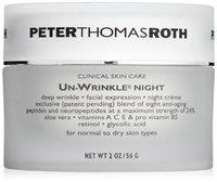 Peter Thomas Roth Un Wrinkle Night