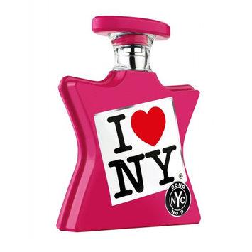 Bond No.9 I Love New York Women Eau De Parfum Spray