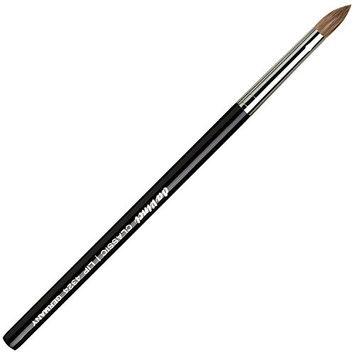 Da Vinci Series 4324 Classic Russian Red Sable Angled Oval Lipliner Brush