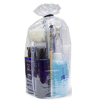 Young Nails Ultimate Professional Acrylic Kit