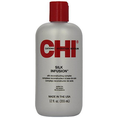 CHI Silk Infusion Leave-In Treatment