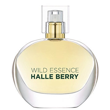 Halle Berry Body Spray