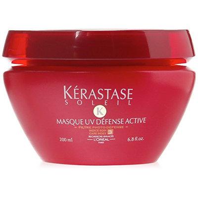 Kerastase Soleil Creme UV Defense Active Masque