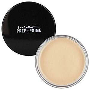 M.A.C Cosmetics Prep+Prime Eye Base Light
