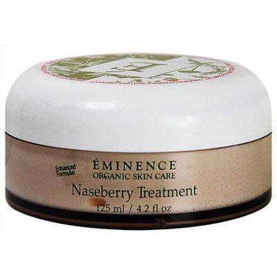 Eminence Organic Skincare Naseberry Treatment Cream