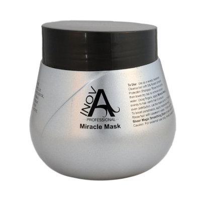 Inova Professional Silk Keratin The Miracle Mask