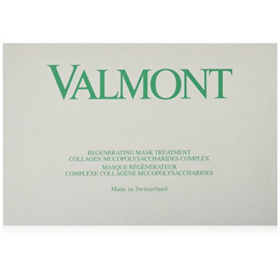 Valmont Professional Intensive Care Regenerating Mask Treatment