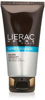LIERAC After Shaving Balm