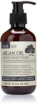 Muk Haircare Spa Argan Oil Repair Conditioner