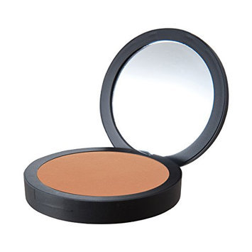Makeover Pressed Face Powder 10