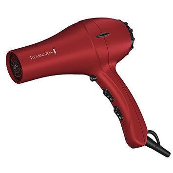 Remington D2045 T|Studio Silk Professional Hair Dryer