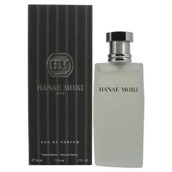 Hanae Mori By Hanae Mori For Men. Eau De Parfum Spray 1.7 oz