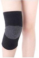 HometekUSA Rough Sports Compression Knee Support