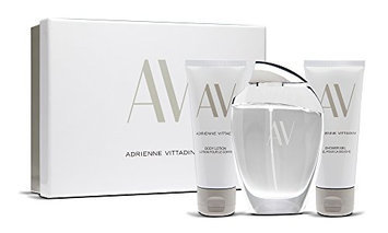 Av by Adrienne Vittadini for Women Gift Set