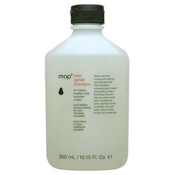 Mop Pear Gentle Shampoo for Unisex