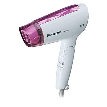 Panasonic EH-ND21 1200 Watts Hair Dryer