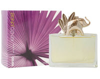Kenzo Jungle L Elephant By Kenzo For Women. Eau De Parfum Spray 3.4 Oz.