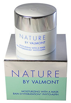 Valmont Moisturizing with a Mask for Unisex