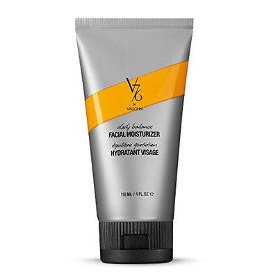 V76 by Vaughn Daily Balance Facial Moisturizer