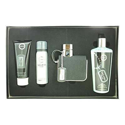 TAG HIM Armaf EDT Men Gift Set