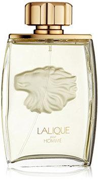 Lalique Pour Homme Leo by Lalique for men. Eau De Parfum Spray