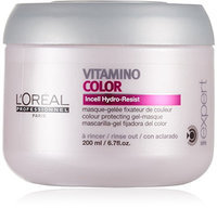 L'Oréal Paris Series Expert Vitamino Color Masque