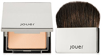 Jouer Luminzing Brightening Powder