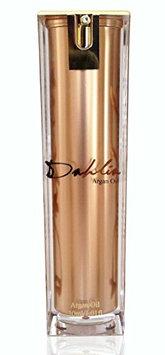 Dahlia Cosmetic Argan Oil