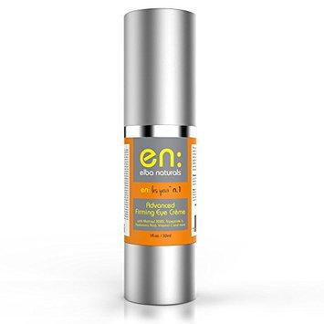 Elba n.1 - Face & Eye Advanced Firming Cream - Vitamin C