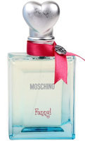 Moschino Funny! By Moschino For Women