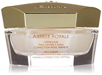 Guerlain Abeille Royale Day Cream (Normal To Dry Skin) Unisex Cream