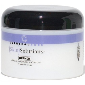Clinical Care Skin Solutions Drench