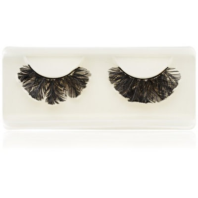 NYX Cosmetics Special Effect Lashes