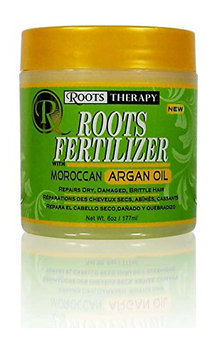 Roots Therapy Roots Fertilizer
