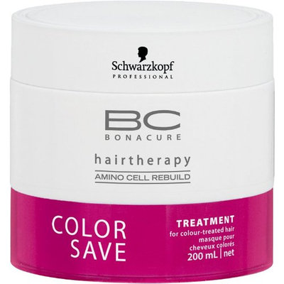 Schwarzkopf Color Save Treatment