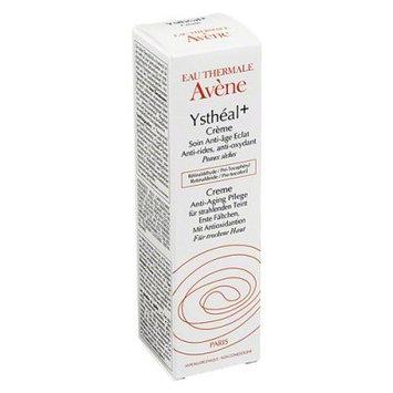 Eau Thermale Avène YsthéAL Anti-Wrinkle Cream