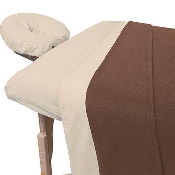 ForPro Polar Fleece Blanket
