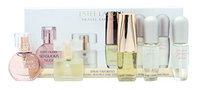 Estée Lauder Travel Exclusives 5 Piece Purse Spray Miniature Collection Set