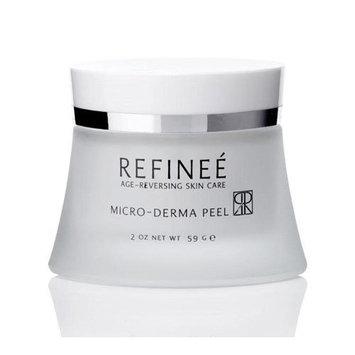 Refinee Micro-Derma Peel