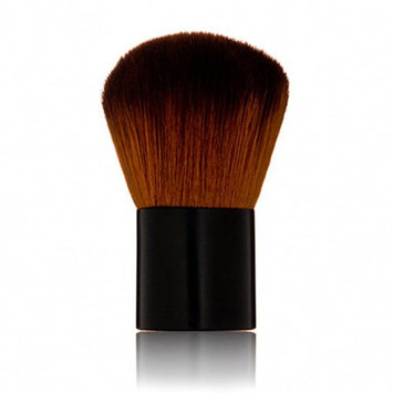 Purely Pro Cosmetics Vegan Large Buki Brush