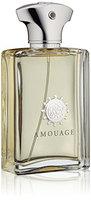 AMOUAGE Silver Men's Eau de Parfum Spray