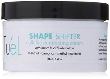 Tu'el Skincare Shape Shifter