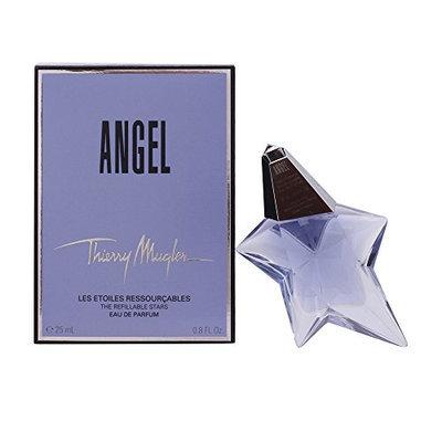 Thierry Mugler Women's Angel Eau de Toilette Spray