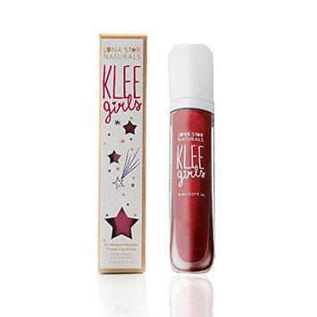 Luna Star Naturals Klee Girls Lip Gloss