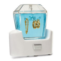 Perfect Solutions Sonic Jewelry Cleaner