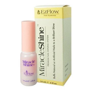 EZ Flow Miracle Shine