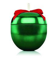 The Body Shop Glazed Apple Feel Good Tin