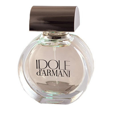 Giorgio Armani Idole D'armani By Giorgio Armani For Women Eau De Parfum Spray