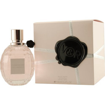 Flowerbomb by Viktor & Rolf for Women