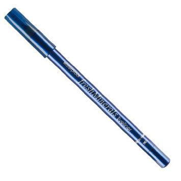 freshMinerals Waterproof Eyeliner